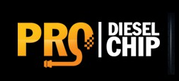 ProDieselChip -  Digital Diesel Chip Tuning Experts